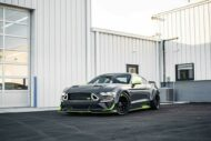 760 PS Ford Mustang RTR Spec 5 10th Anniversary Edition Tuning 10 190x127 760 PS Ford Mustang RTR Spec 5 10th Anniversary Edition