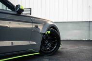 760 PS Ford Mustang RTR Spec 5 10th Anniversary Edition Tuning 12 190x127 760 PS Ford Mustang RTR Spec 5 10th Anniversary Edition