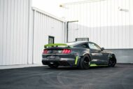 760 PS Ford Mustang RTR Spec 5 10th Anniversary Edition Tuning 13 190x127 760 PS Ford Mustang RTR Spec 5 10th Anniversary Edition