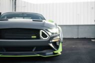 760 PS Ford Mustang RTR Spec 5 10th Anniversary Edition Tuning 2 190x127 760 PS Ford Mustang RTR Spec 5 10th Anniversary Edition