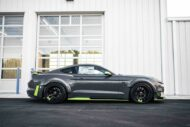 760 PS Ford Mustang RTR Spec 5 10th Anniversary Edition Tuning 5 190x127 760 PS Ford Mustang RTR Spec 5 10th Anniversary Edition
