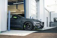 760 PS Ford Mustang RTR Spec 5 10th Anniversary Edition Tuning 6 190x127 760 PS Ford Mustang RTR Spec 5 10th Anniversary Edition