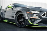 760 PS Ford Mustang RTR Spec 5 10th Anniversary Edition Tuning 7 190x127 760 PS Ford Mustang RTR Spec 5 10th Anniversary Edition