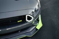 760 PS Ford Mustang RTR Spec 5 10th Anniversary Edition Tuning 9 190x127 760 PS Ford Mustang RTR Spec 5 10th Anniversary Edition