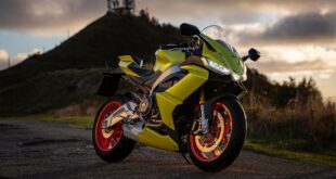Aprilia RS 660 2020 10 310x165 Premiere: BMW R 18 Classic and the new BMW R 18!