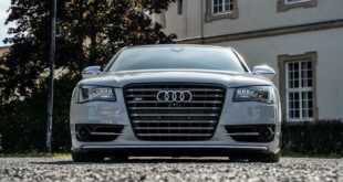 Audi S8 4H Tuning Project X rims JMS Barracuda 8 310x165 Ultra-chic and ultra-deep Audi S8 on Project X rims!
