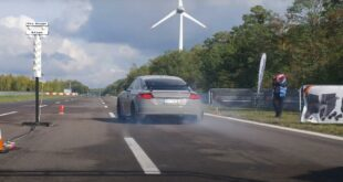 Audi TT RS HUGE TURBO with 9 seconds time 1 310x165 Video: Audi TT RS * HUGE TURBO * with 9 seconds time!