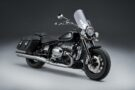 BMW R 18 Classic 2020 Motorrad Tuning 10 135x90 Premiere: BMW R 18 Classic and the new BMW R 18!