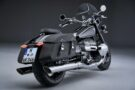 BMW R 18 Classic 2020 Motorrad Tuning 12 135x90 Premiere: BMW R 18 Classic and the new BMW R 18!