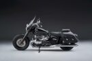 BMW R 18 Classic 2020 Motorrad Tuning 13 135x90 Premiere: BMW R 18 Classic and the new BMW R 18!