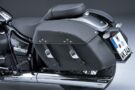 BMW R 18 Classic 2020 Motorrad Tuning 18 135x90 Premiere: BMW R 18 Classic and the new BMW R 18!