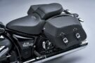 BMW R 18 Classic 2020 Motorrad Tuning 19 135x90 Premiere: BMW R 18 Classic and the new BMW R 18!