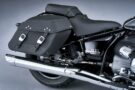 BMW R 18 Classic 2020 Motorrad Tuning 20 135x90 Premiere: BMW R 18 Classic and the new BMW R 18!