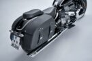 BMW R 18 Classic 2020 Motorrad Tuning 22 135x90 Premiere: BMW R 18 Classic and the new BMW R 18!