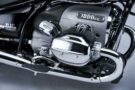 BMW R 18 Classic 2020 Motorrad Tuning 27 135x90 Premiere: BMW R 18 Classic and the new BMW R 18!
