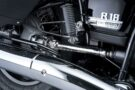 BMW R 18 Classic 2020 Motorrad Tuning 29 135x90 Premiere: BMW R 18 Classic and the new BMW R 18!