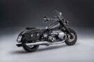 BMW R 18 Classic 2020 Motorrad Tuning 32 135x90 Premiere: BMW R 18 Classic and the new BMW R 18!