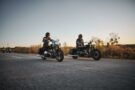 BMW R 18 Classic 2020 Motorrad Tuning 36 135x90 Premiere: BMW R 18 Classic and the new BMW R 18!