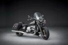 BMW R 18 Classic 2020 Motorrad Tuning 8 135x90 Premiere: BMW R 18 Classic and the new BMW R 18!