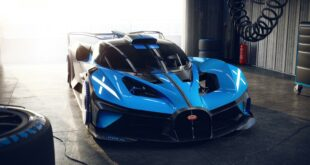 Bugatti Bolide 2020 Hypercar Tuning 22 310x165 1.825 PS and +500 km / h crazy Bugatti Bolide revealed!