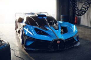 Bugatti Bolide 2020 Hypercar Tuning 22 310x205 1.825 PS and +500 km / h crazy Bugatti Bolide revealed!