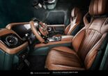 Carlex Design Mercedes G Klasse Racing Green Edition G63 AMG W463A 13 155x109 Carlex Design Mercedes G Klasse Racing Green Edition!