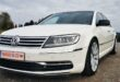 EZ Lip Seker Tuning Cultivation Experience Tuning 8 110x75 Test report Seker Tuning EZ Lip on the VW Phaeton (GP3)!