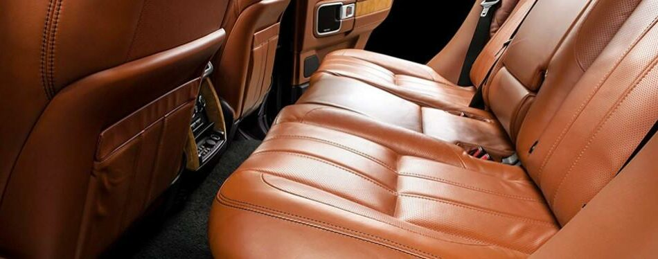 Color freshener leather interior car cleaning 3 e1603435295847 Maintain leather interior with a color freshener!