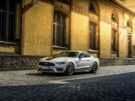 Ford Mustang Mach 1 Europa Tuning 1 135x101 Ford Mustang Mach 1 mit 460 PS kommt nach Europa!