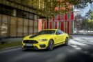 Ford Mustang Mach 1 Europa Tuning 12 135x90 Ford Mustang Mach 1 mit 460 PS kommt nach Europa!