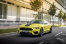 Ford Mustang Mach 1 Europa Tuning 14 135x90 Ford Mustang Mach 1 mit 460 PS kommt nach Europa!