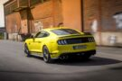 Ford Mustang Mach 1 Europa Tuning 16 135x90 Ford Mustang Mach 1 mit 460 PS kommt nach Europa!