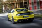 Ford Mustang Mach 1 Europa Tuning 17 135x90 Ford Mustang Mach 1 mit 460 PS kommt nach Europa!
