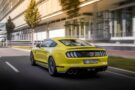 Ford Mustang Mach 1 Europa Tuning 18 135x90 Ford Mustang Mach 1 mit 460 PS kommt nach Europa!