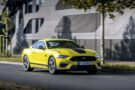 Ford Mustang Mach 1 Europa Tuning 20 135x90 Ford Mustang Mach 1 mit 460 PS kommt nach Europa!