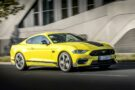 Ford Mustang Mach 1 Europa Tuning 21 135x90 Ford Mustang Mach 1 mit 460 PS kommt nach Europa!