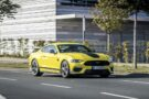 Ford Mustang Mach 1 Europa Tuning 22 135x90 Ford Mustang Mach 1 mit 460 PS kommt nach Europa!