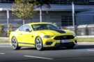Ford Mustang Mach 1 Europa Tuning 23 135x90 Ford Mustang Mach 1 mit 460 PS kommt nach Europa!