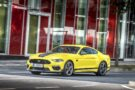 Ford Mustang Mach 1 Europa Tuning 24 135x90 Ford Mustang Mach 1 mit 460 PS kommt nach Europa!