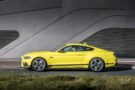 Ford Mustang Mach 1 Europa Tuning 26 135x90 Ford Mustang Mach 1 mit 460 PS kommt nach Europa!