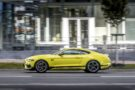 Ford Mustang Mach 1 Europa Tuning 27 135x90 Ford Mustang Mach 1 mit 460 PS kommt nach Europa!