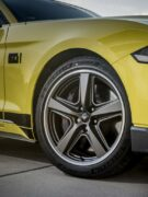 Ford Mustang Mach 1 Europa Tuning 37 135x180 Ford Mustang Mach 1 mit 460 PS kommt nach Europa!