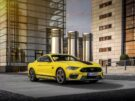 Ford Mustang Mach 1 Europa Tuning 5 135x101 Ford Mustang Mach 1 mit 460 PS kommt nach Europa!