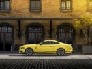 Ford Mustang Mach 1 Europa Tuning 7 135x101 Ford Mustang Mach 1 mit 460 PS kommt nach Europa!