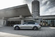 G Power G5M Hurricane RR BMW M5 F90 8 190x127 G Power G5M Hurricane RR BMW M5 (F90) with 900 PS!