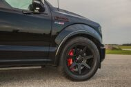 Hennessey Performance Ford F 150 als HPE750 11 190x127 Video: Hennessey Performance Ford F 150 als HPE750!