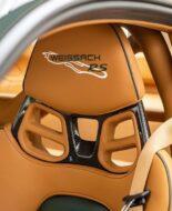 Porsche 911 GT2 RS 991.2 Lackierung Interieur Tuning 11 155x190 100.000 Dollar Lackkleid am Porsche 911 GT2 RS (991.2)!