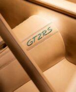Porsche 911 GT2 RS 991.2 Lackierung Interieur Tuning 12 155x189 100.000 Dollar Lackkleid am Porsche 911 GT2 RS (991.2)!
