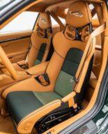 Porsche 911 GT2 RS 991.2 Lackierung Interieur Tuning 7 155x192 100.000 Dollar Lackkleid am Porsche 911 GT2 RS (991.2)!