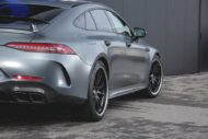 Posaidon GT 63 RS 830 Mercedes AMG GT 4 Tuerer X290 Tuning 5 190x127 Posaidon GT 63 RS 830+! Mercedes Monster auf AMG Basis!